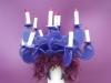 blauwe-kandelaar-met-11-kaarsen.jpg